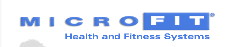 Microfit Fitness Assessment